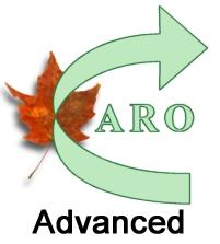 CAROlogoAdvanced